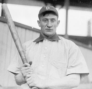 Random Greatest Shortstops of All Time