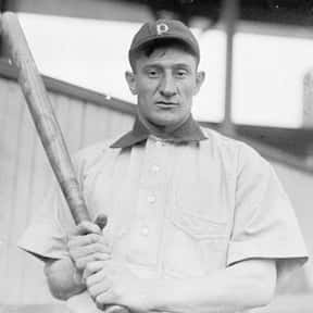 Honus Wagner is listed (or ranked) 9 on the list Fastest MLB Players of All Time