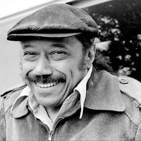 Horace Silver is listed (or ranked) 4 on the list The Best Soul Jazz Bands/Artists