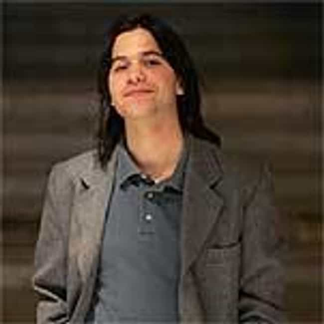 Horacio Lavandera is listed (or ranked) 4 on the list Famous Pianists from Argentina