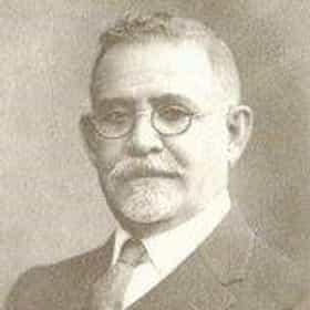 Horacio Vásquez