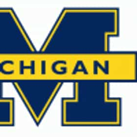 Michigan Wolverines men's basketball