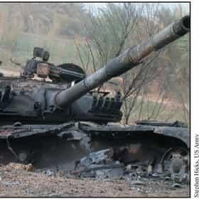 Battle of the Karbala Gap