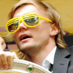 Marcel Schmelzer is listed (or ranked) 20 on the list Famous People Named Marcel