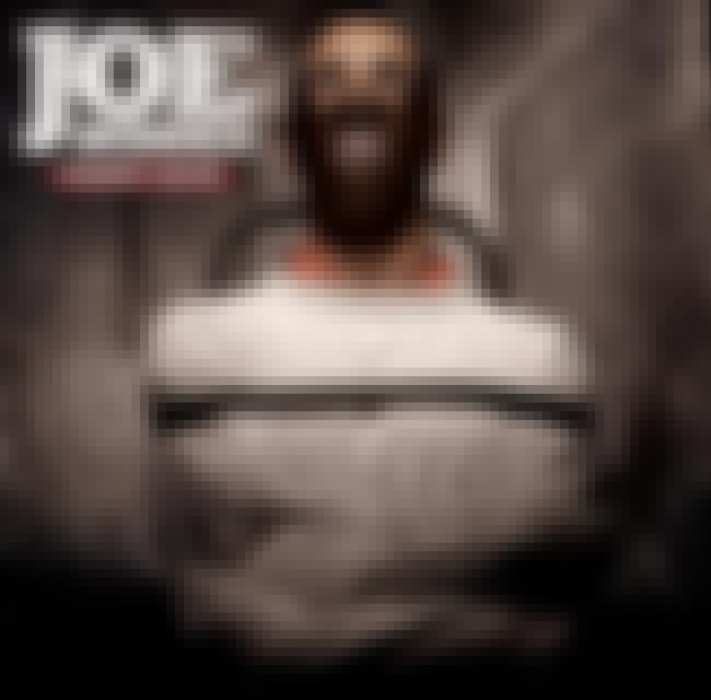 Padded Room is listed (or ranked) 2 on the list The Best Joe Budden Albums of All Time