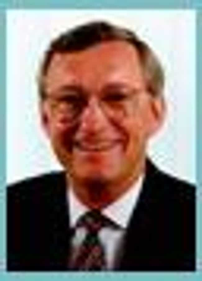 Craig G. Naylor is listed (or ranked) 4 on the list The Top DuPont Employees