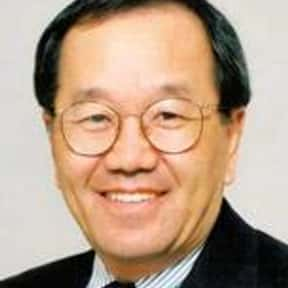 Choon T. Chon is listed (or ranked) 8 on the list The Top Ford Motor Company Employees