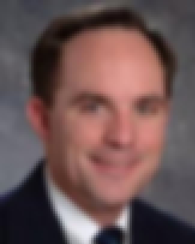 John D. Sheehan is listed (or ranked) 15 on the list The Top KPMG Employees