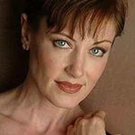 Lisa Thornhill
