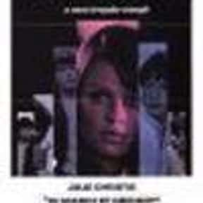 In Search of Gregory is listed (or ranked) 18 on the list The Best Julie Christie Movies