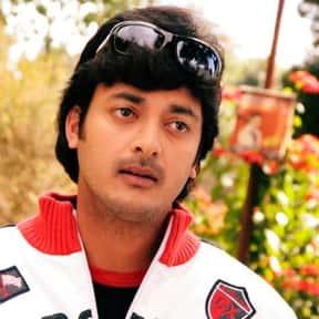 Jisshu Sengupta is listed (or ranked) 24 on the list Famous Film Actors From Kolkata
