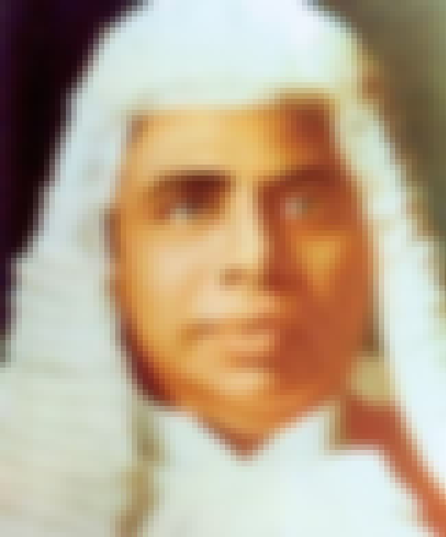 Cyril de Zoysa is listed (or ranked) 1 on the list Famous Sri Lanka Law College Alumni