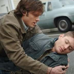 Mystery Spot is listed (or ranked) 2 on the list The Best 'Supernatural' Episodes of all Time, Ranked