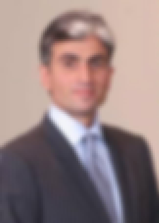 Fares D. Noujaim is listed (or ranked) 3 on the list List of Famous Analysts