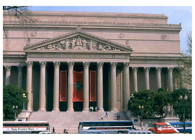 Famous American Architects united states of america architecture | list of famous united