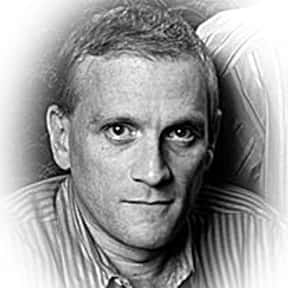 Howard Ashman is listed (or ranked) 22 on the list Famous Boston University Alumni