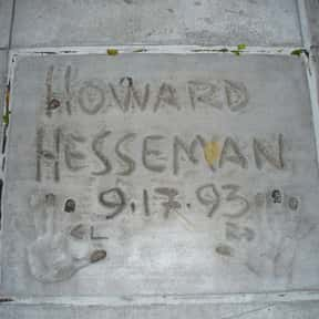 Howard Hesseman is listed (or ranked) 24 on the list The Best People Who Hosted SNL In The '70s