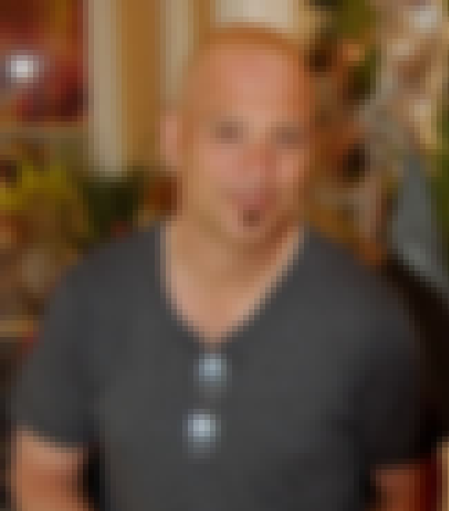 Howie Mandel is listed (or ranked) 7 on the list List of Famous Game Show Hosts