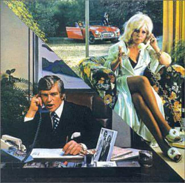 How Dare You! is listed (or ranked) 2 on the list The Best 10cc Albums of All Time