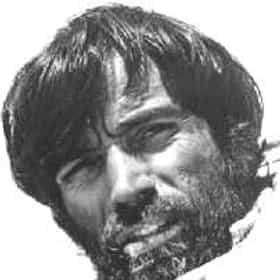 Hristo Prodanov