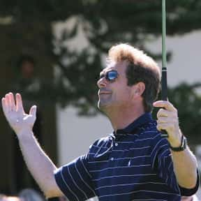 Huey Lewis is listed (or ranked) 19 on the list List of Famous Bands from San Francisco