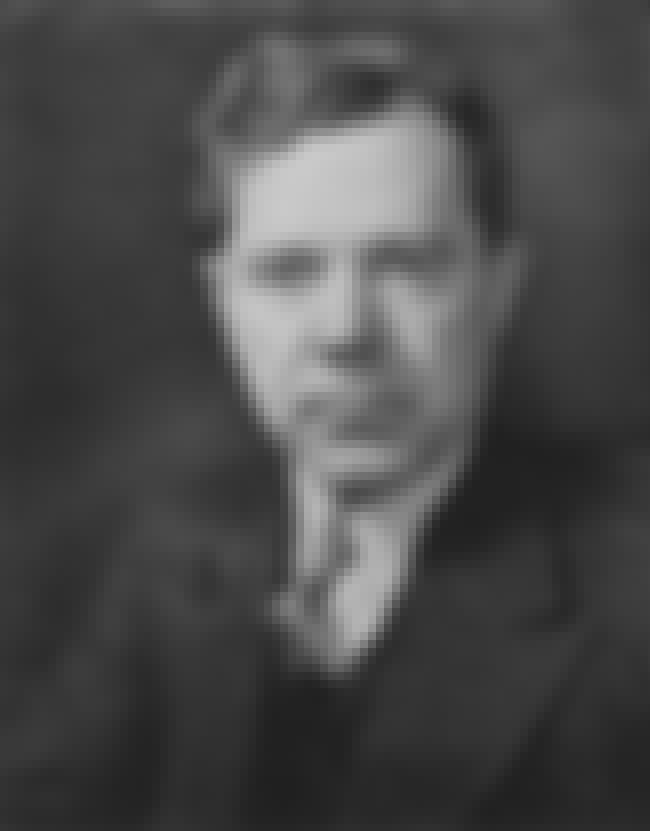 Huey Long is listed (or ranked) 2 on the list List of Famous Governors