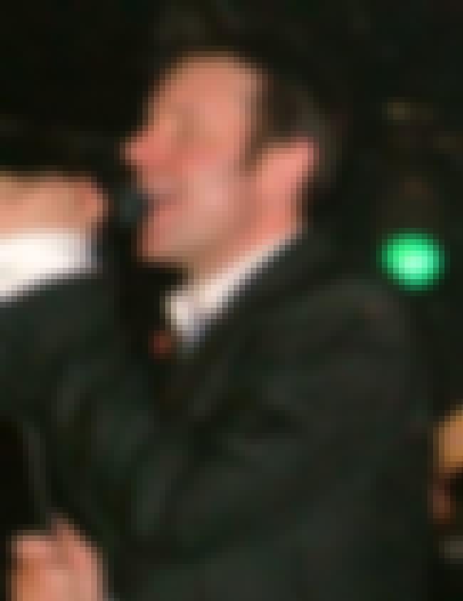 Hugh Dillon is listed (or ranked) 4 on the list Sniper Cast List
