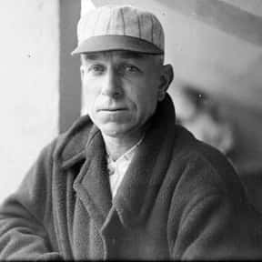 Hugh Duffy is listed (or ranked) 11 on the list The Best Boston Red Sox Managers of All Time