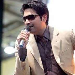 Humayun Saeed is listed (or ranked) 8 on the list Famous TV Actors from Pakistan