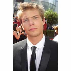 Hunter Parrish