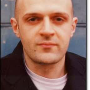 Hussein Chalayan is listed (or ranked) 18 on the list Famous Central Saint Martins College Of Art And Design Alumni