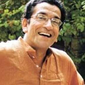 Sabyasachi Chakraborty is listed (or ranked) 16 on the list Famous Film Actors From Kolkata