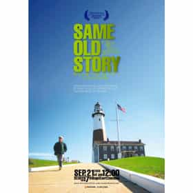 Same Old Story: A Trip Back 20 Years