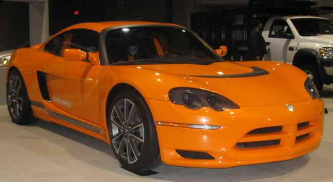 All Dodge Models List Of Dodge Cars Vehicles Page 5