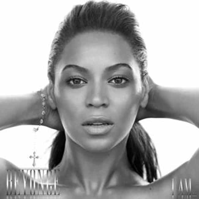 I Am... Sasha Fierce is listed (or ranked) 4 on the list The Best Beyonce Albums, Ranked