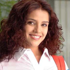 Piaa Bajpai is listed (or ranked) 12 on the list Full Cast of Goa Actors/Actresses
