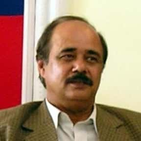 Nazar Abbas Kazmi is listed (or ranked) 7 on the list Famous Architects from Pakistan