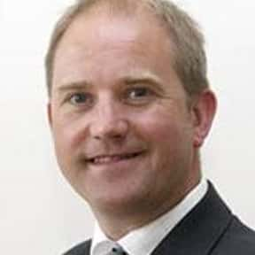 Iain Smith is listed (or ranked) 3 on the list Famous Newcastle University Alumni