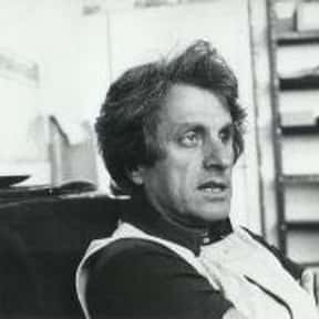 Iannis Xenakis is listed (or ranked) 8 on the list The Best Electroacoustic Bands/Artists