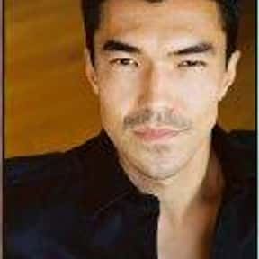 Ian Anthony Dale is listed (or ranked) 21 on the list Full Cast of The Hangover Actors/Actresses