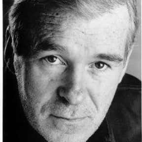 Ian McElhinney is listed (or ranked) 13 on the list Full Cast of Hidden Agenda Actors/Actresses