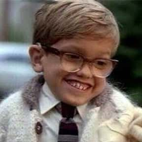 Ian Michael Smith is listed (or ranked) 19 on the list Full Cast of Simon Birch Actors/Actresses