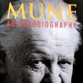 Ian Mune