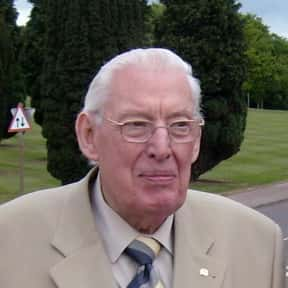 Ian Paisley is listed (or ranked) 12 on the list List of Famous Preachers