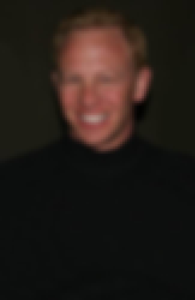 Ian Ziering is listed (or ranked) 1 on the list Famous William Paterson University Alumni