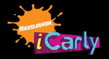 iCarly is listed (or ranked) 1 on the list What To Watch If You Love 'Victorious'