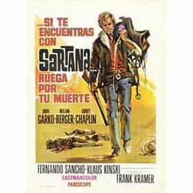 if you meet sartana pray for your death 1968 download music