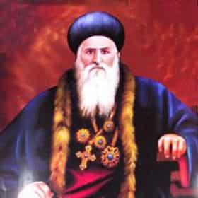 Ignatius Peter IV