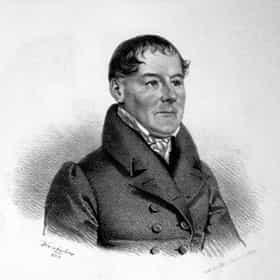 Ignaz von Seyfried
