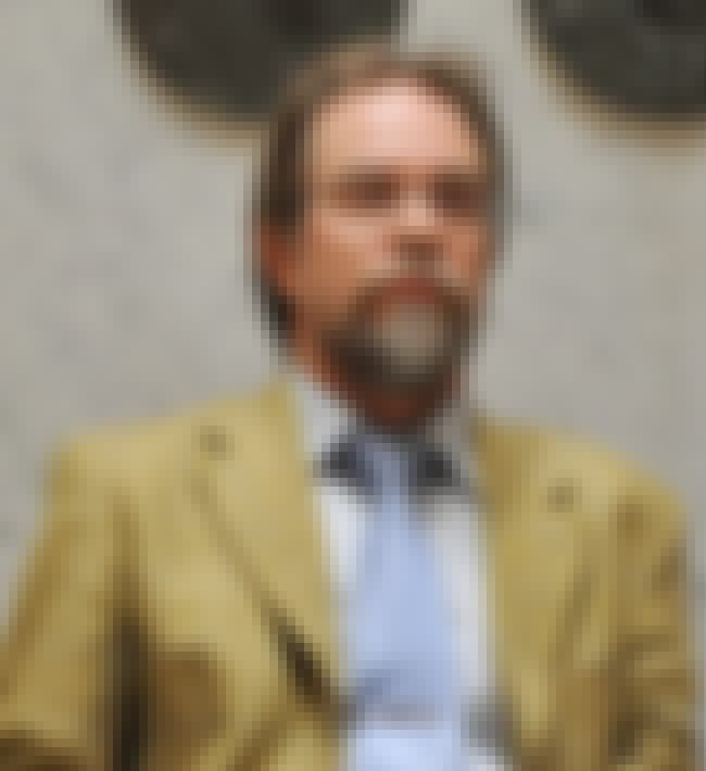 Ilkka Hanski is listed (or ranked) 2 on the list Famous Professors from Finland